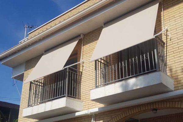toldos-balcones-ventanas-tarragona-reus