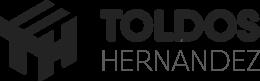Toldos Hernández
